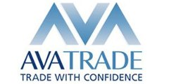 avatrade-review-logo