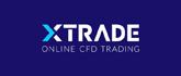 xTrade-logo-tl