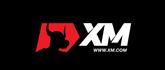 xm-logo-tl