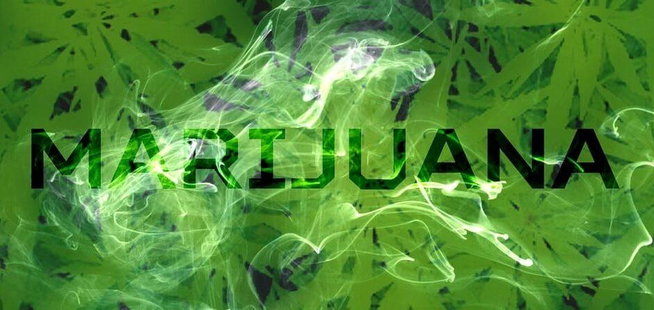 azioni marijuana