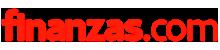 as seen logo 1