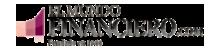 as seen logo 3
