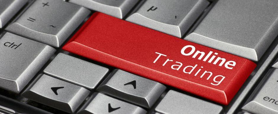 concetti di trading