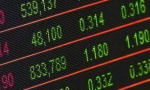 guadagnare soldi mercato azionario