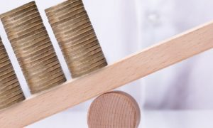leva-finanziaria-forex