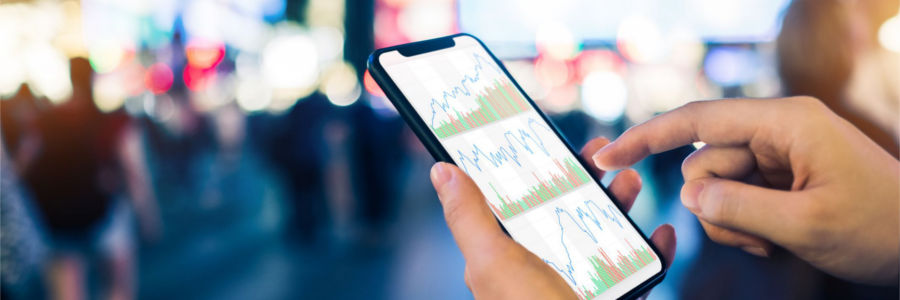 apps-trading