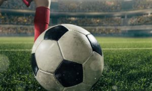 broker online sponsorizza calcio