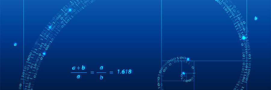 fibonacci-trading