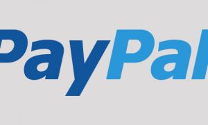 paypal criptovalute