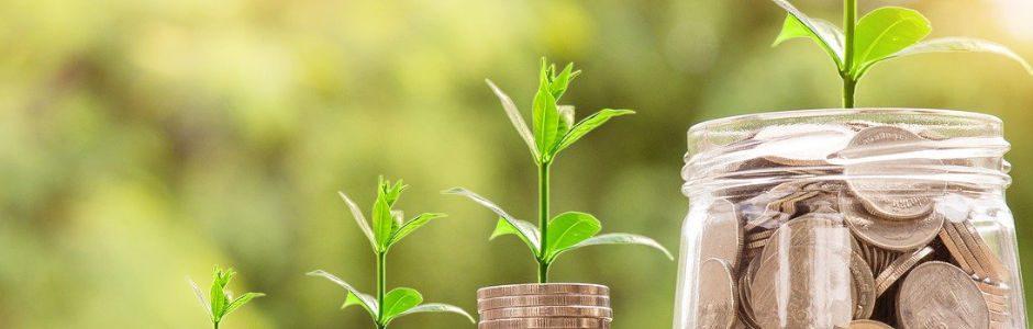 Investimento-sostenibile-2021