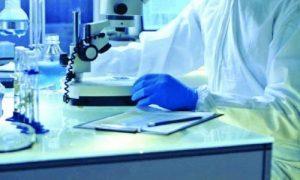 Investire-in-prodotti-farmaceutici